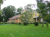 Nolcegi Mazowsze